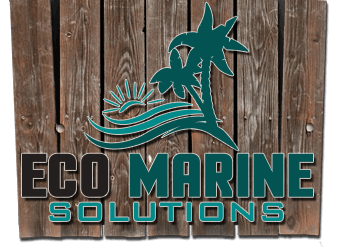 Eco Marine Solutions